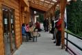 2016_06_12 Kubinska hola (25)