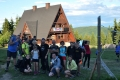 2016_06_18 TSG Rycerzowa (54)