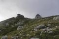2016_08_12-16 Alpy Julijskie fot. ť. Tr©bacz (16)