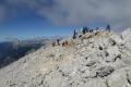 2016_08_12-16 Alpy Julijskie fot. ť. Tr©bacz (20)