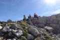 2016_08_12-16 Alpy Julijskie fot. ť. Tr©bacz (32)