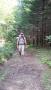 2016_08_20-21 Beskid Maly fot. J. Niemczyk (105)