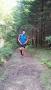 2016_08_20-21 Beskid Maly fot. J. Niemczyk (106)