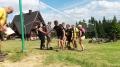 2017_06_24 XVI TSG Rycerzowa (115)