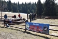 2018_04_07 III Krawculska InO fot. G. Szczepaniak (117)