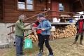 2018_04_07 III Krawculska InO fot. M. Gmyrek (129)