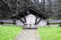 Rohacka Dolina fot. Łukasz Trębacz (101)
