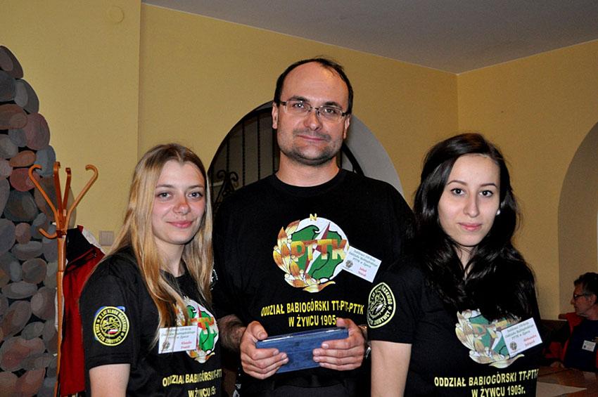 fot. Grzegorz Szczepaniak